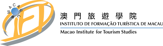 Macao Institute for Tourism Studies 澳門旅遊學院